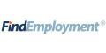 Find Employment