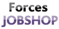 ForcesJobShop