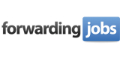Forwarding Jobs