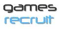 Games Recruit