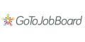 Go To Job Board