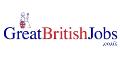 Great British Jobs (free)
