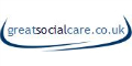 Great Social Care