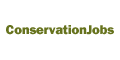 ConservationJobs