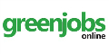 Green Jobs Online (New)