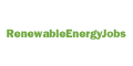RenewableEnergyJobs