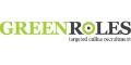 Green Roles