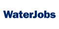 WaterJobs