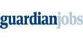 The Guardian Jobs