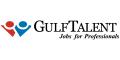 Gulf Talent