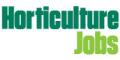 Horticulture Jobs