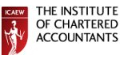 ICAEW Jobs