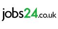 Jobs24