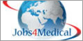 Jobs4Medical (new)