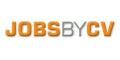 Jobs by CV