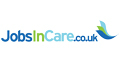 Jobs In Care