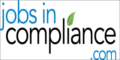 Jobs in Compliance