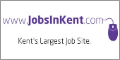 Jobs In Kent