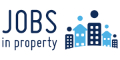 Jobs In Property