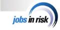 Jobs In Risk