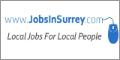Jobs In Surrey