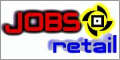 Jobs Retail