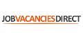 Job Vacancies Direct