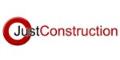 Just Construction