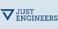 Just Engineers