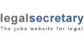 LegalSecretary