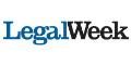 Legal Week Jobs