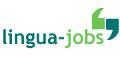 Lingua Jobs (free)