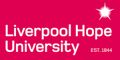 Liverpool Hope Uni
