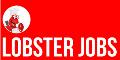 Lobster Jobs