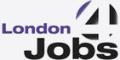 London 4 Jobs (free)