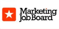 Marketing Jobboard