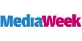 Media Week Jobs