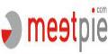 MeetPie