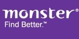 Monster Gulf