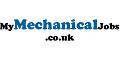 My Mechanical Jobs