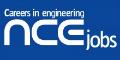 NCE Jobs
