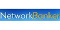 Network Banker