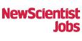 New Scientist Jobs