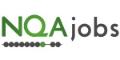 NQA Jobs