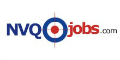 NVQ Jobs