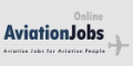 Online Aviation Jobs