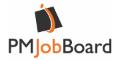 PM Jobboard