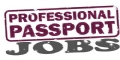 Professional Passport (free)