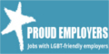 Proud Employers