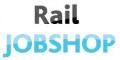 RailJobShop